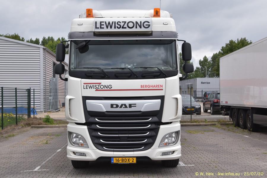 20200725-Lewiszong-00035.jpg