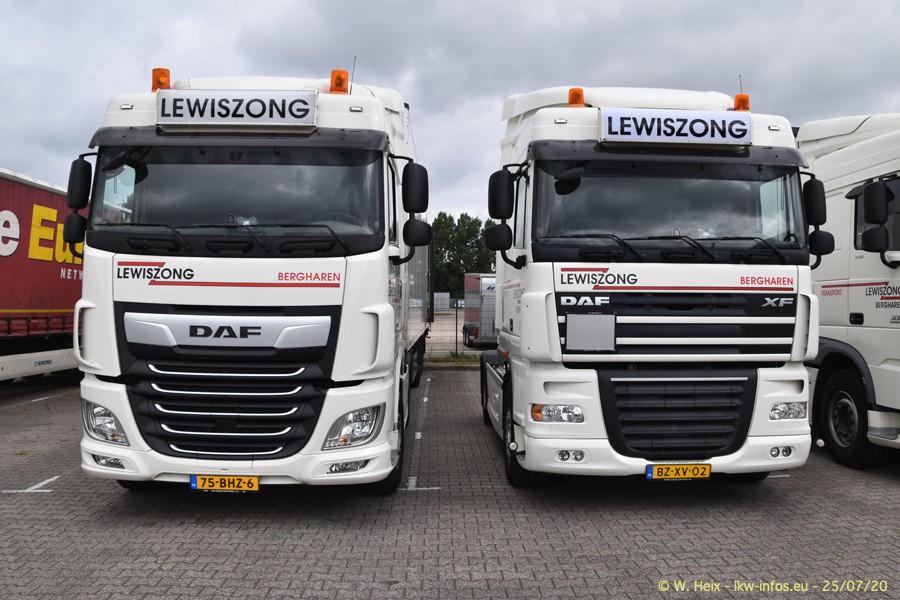 20200725-Lewiszong-00052.jpg