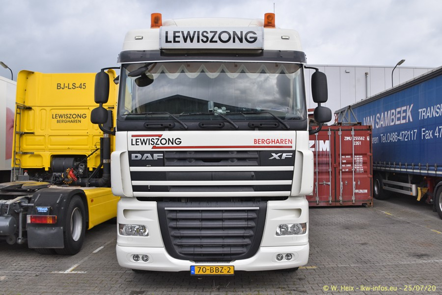 20200725-Lewiszong-00082.jpg