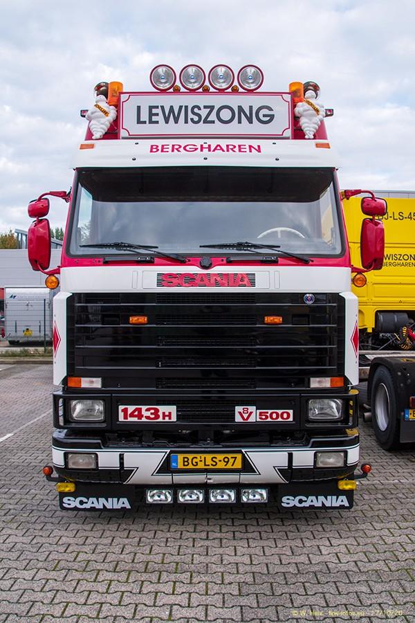 20201017-Lewiszong-OY-00061.jpg