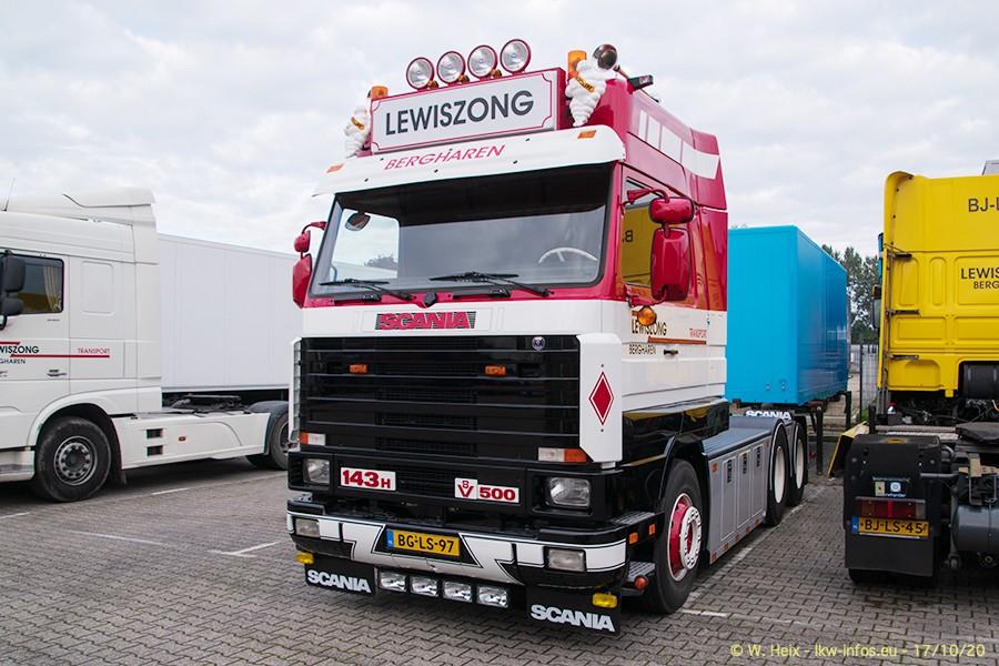 20201017-Lewiszong-OY-00063.jpg