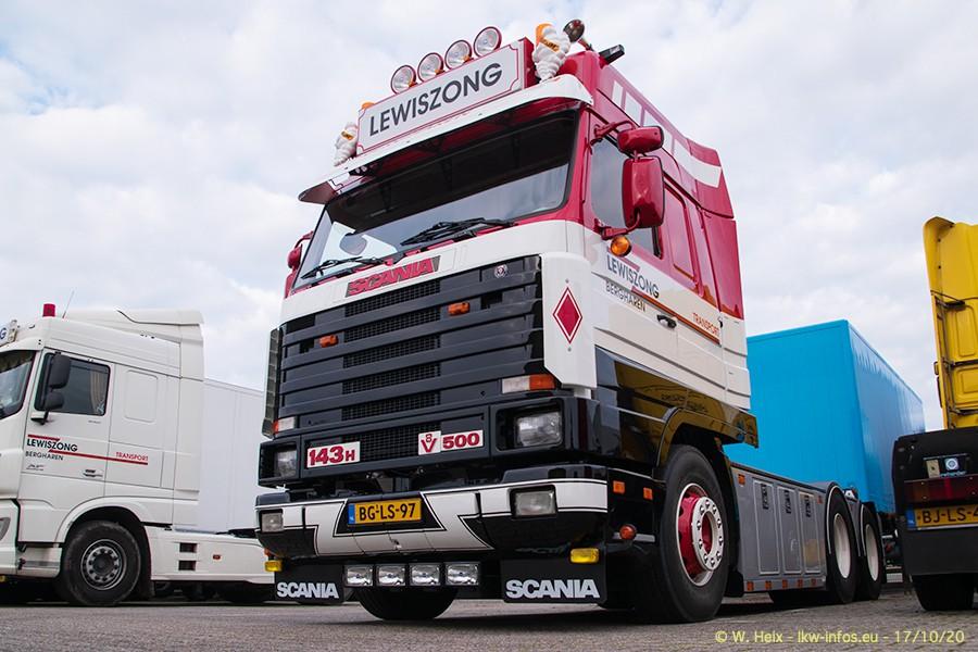 20201017-Lewiszong-OY-00065.jpg