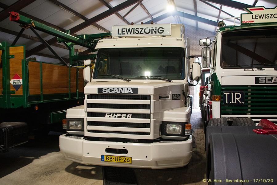20201017-Lewiszong-OY-00198.jpg