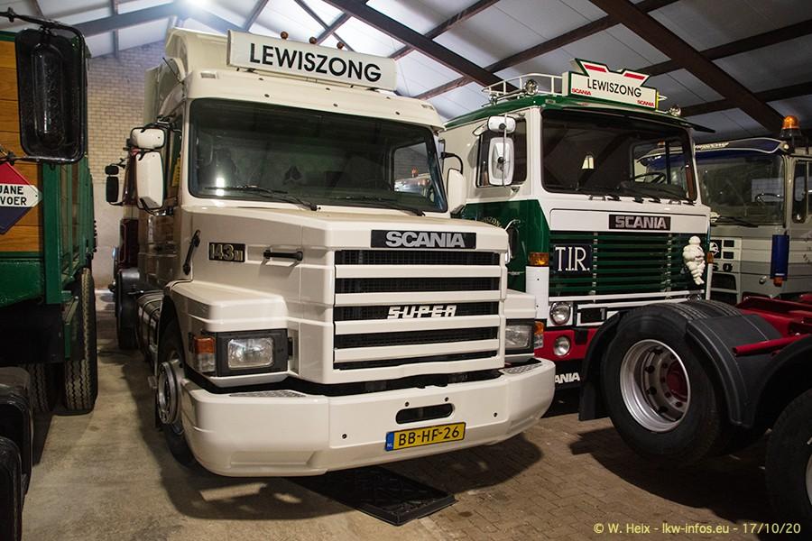 20201017-Lewiszong-OY-00200.jpg