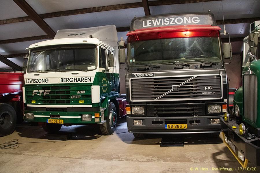 20201017-Lewiszong-OY-00202.jpg