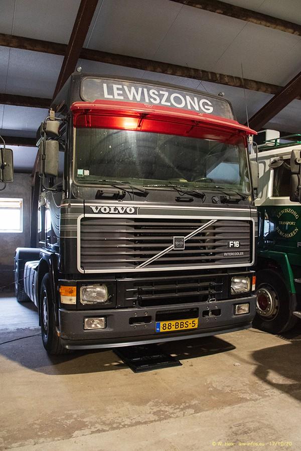 20201017-Lewiszong-OY-00204.jpg