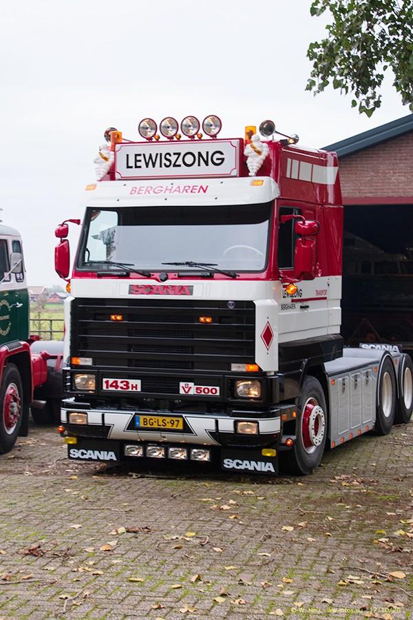 20201017-Lewiszong-OY-00265.jpg
