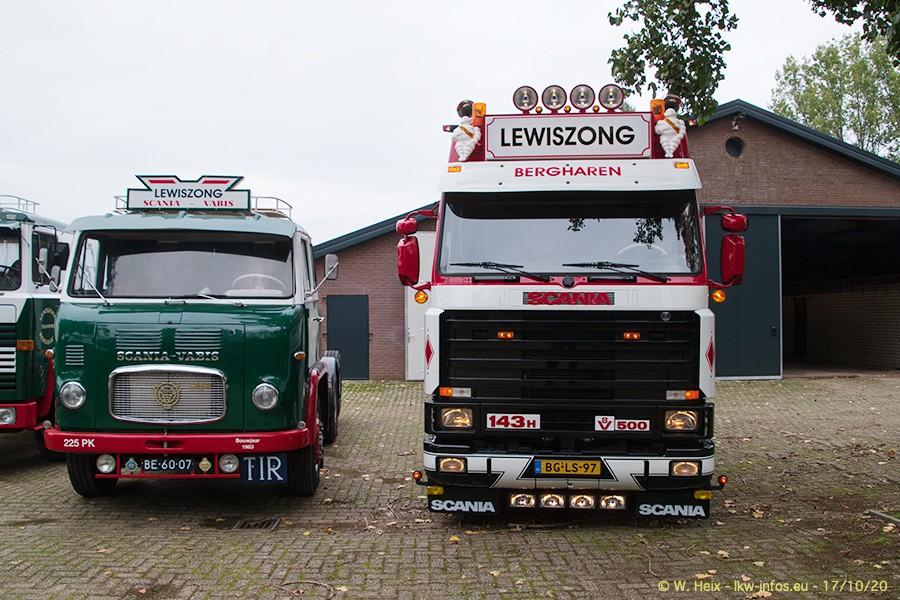 20201017-Lewiszong-OY-00274.jpg