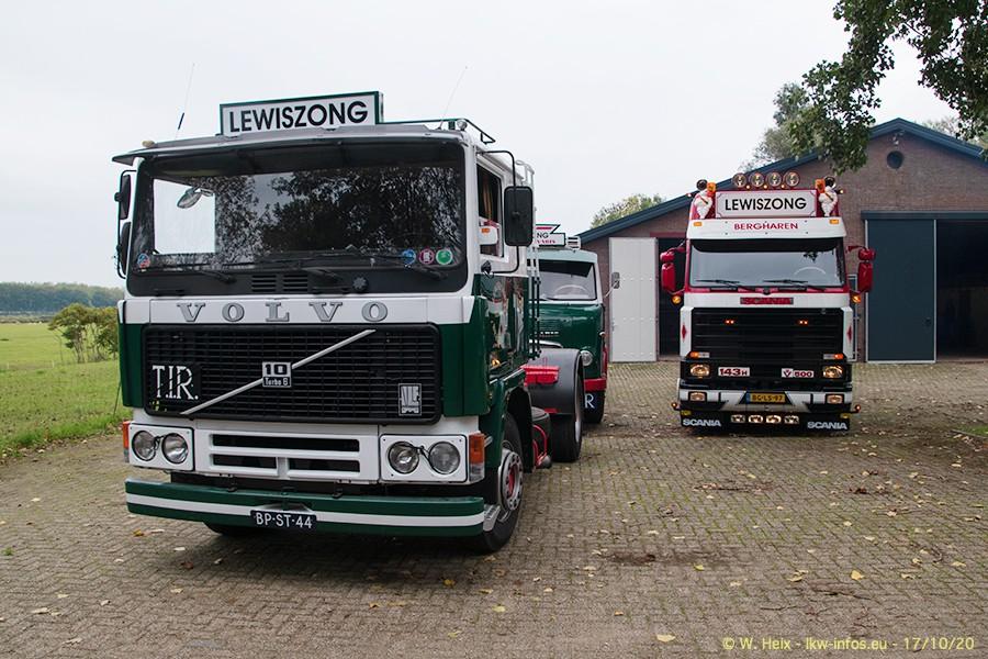 20201017-Lewiszong-OY-00282.jpg
