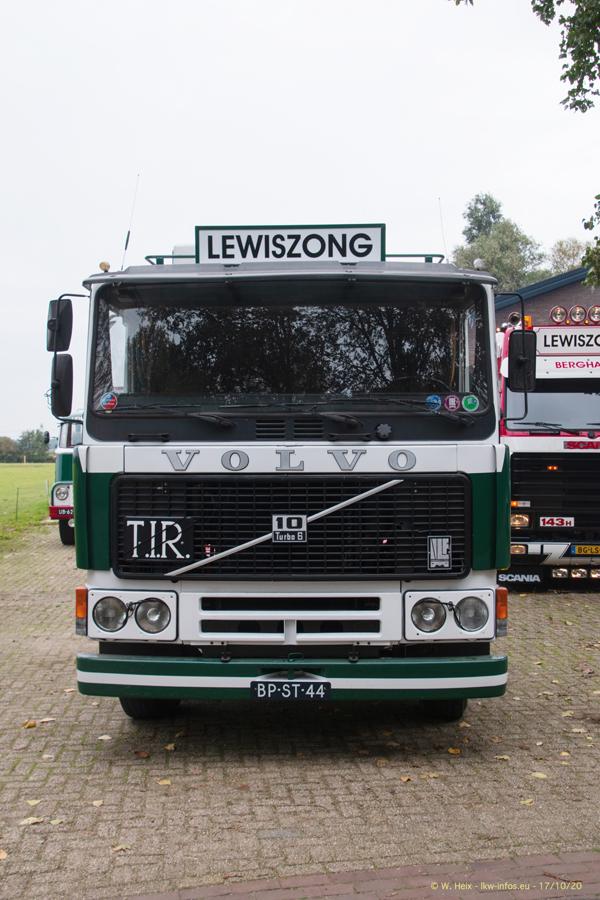 20201017-Lewiszong-OY-00284.jpg