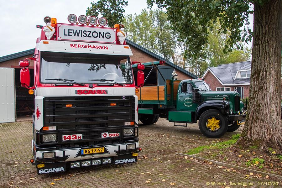 20201017-Lewiszong-OY-00313.jpg