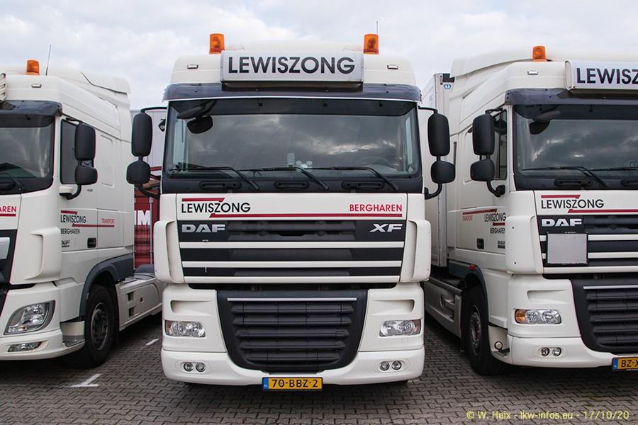 20201017-Lewiszong-00022.jpg