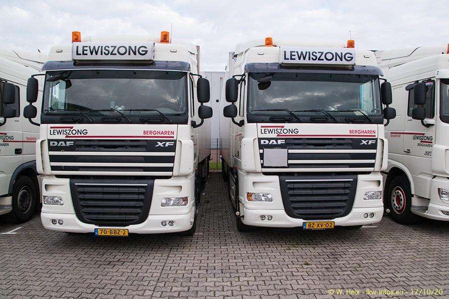 20201017-Lewiszong-00026.jpg