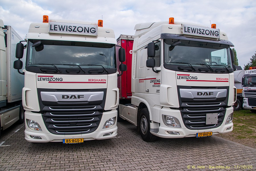20201017-Lewiszong-00035.jpg