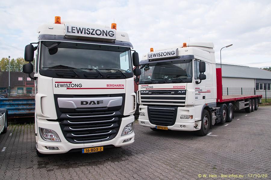 20201017-Lewiszong-00078.jpg