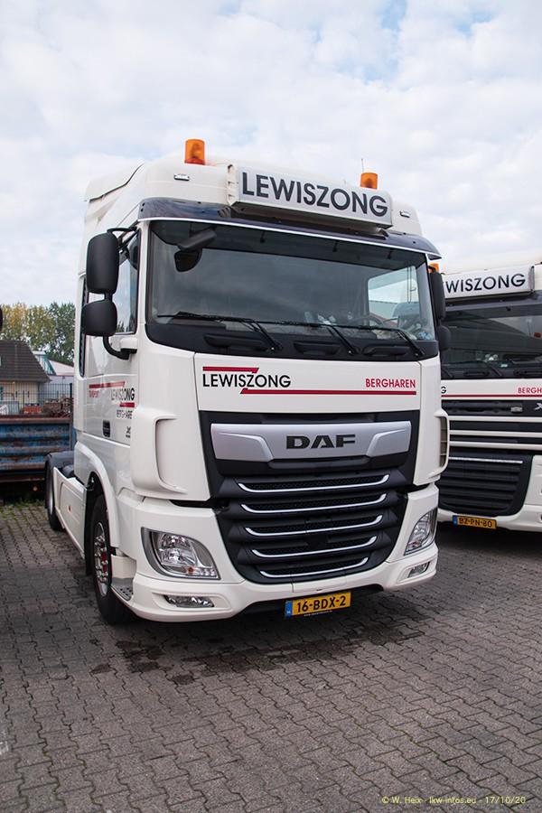 20201017-Lewiszong-00080.jpg