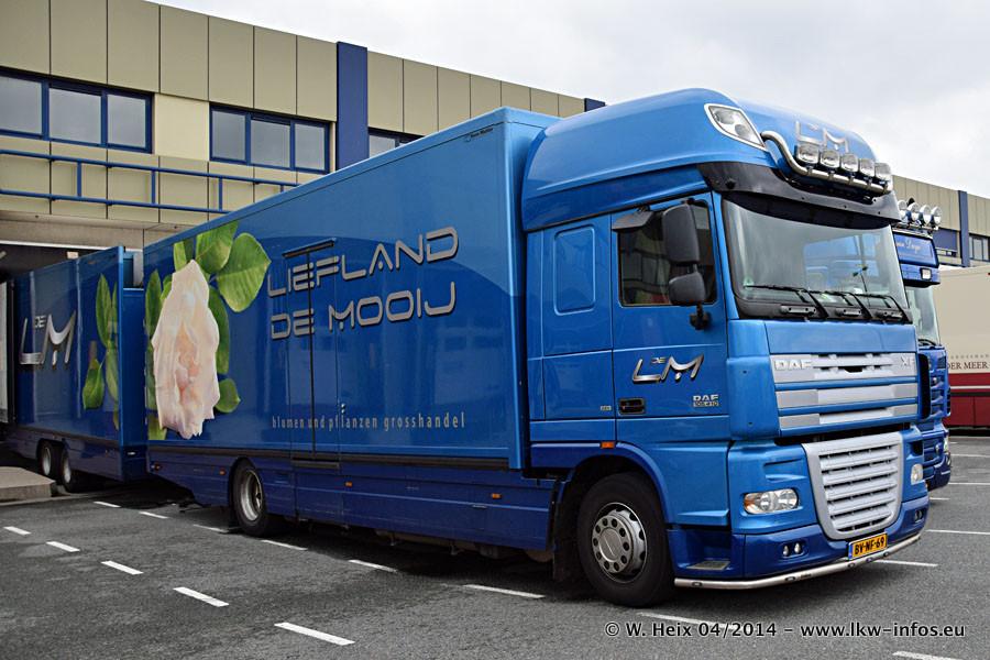 Liefland-de-Mooij-20140420-001.jpg