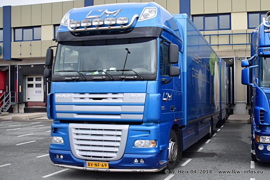 Liefland-de-Mooij-20140420-005.jpg