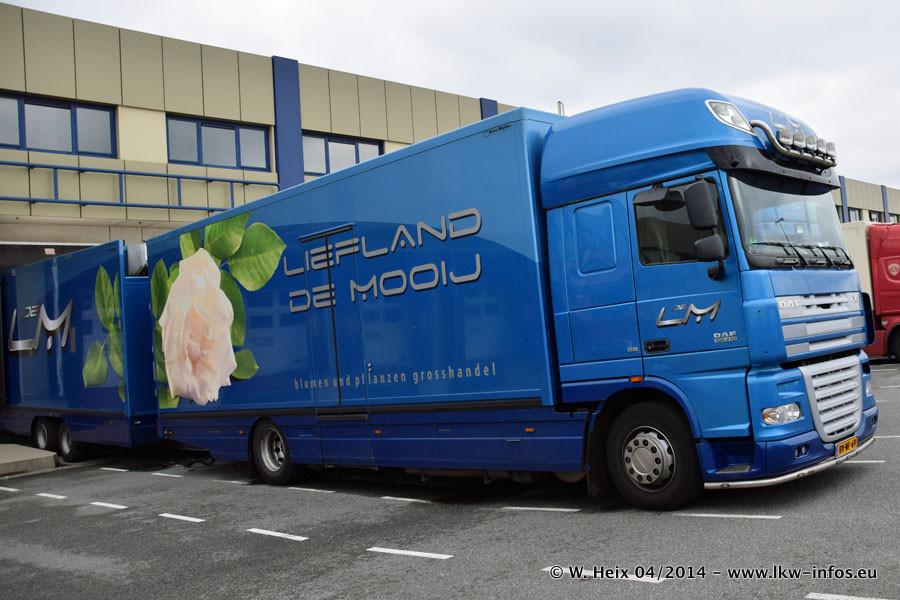 Liefland-de-Mooij-20140420-006.jpg