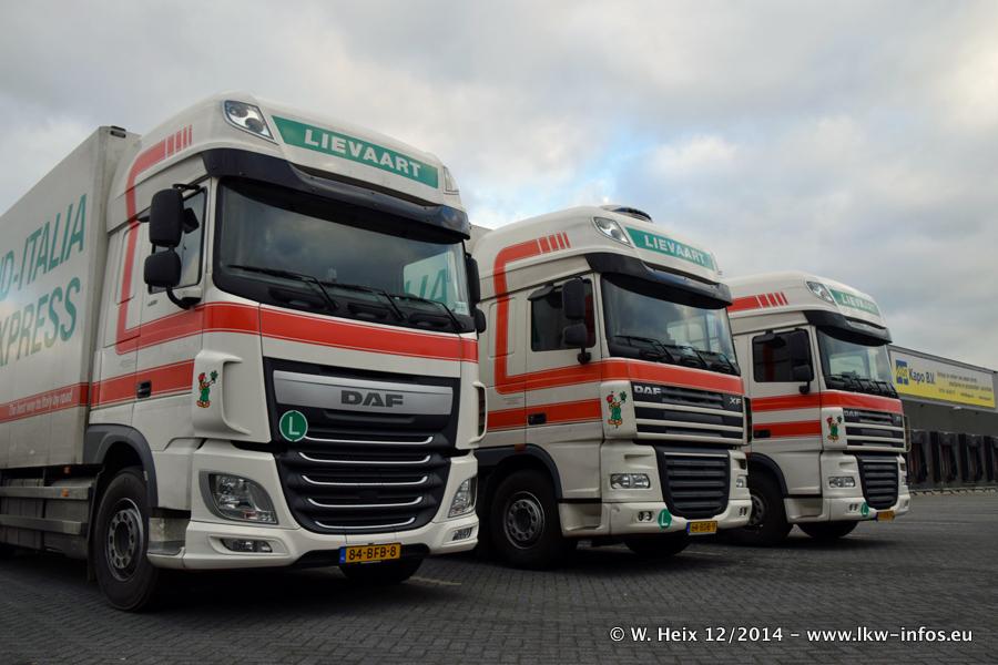 Lievaart-20141230-003.jpg