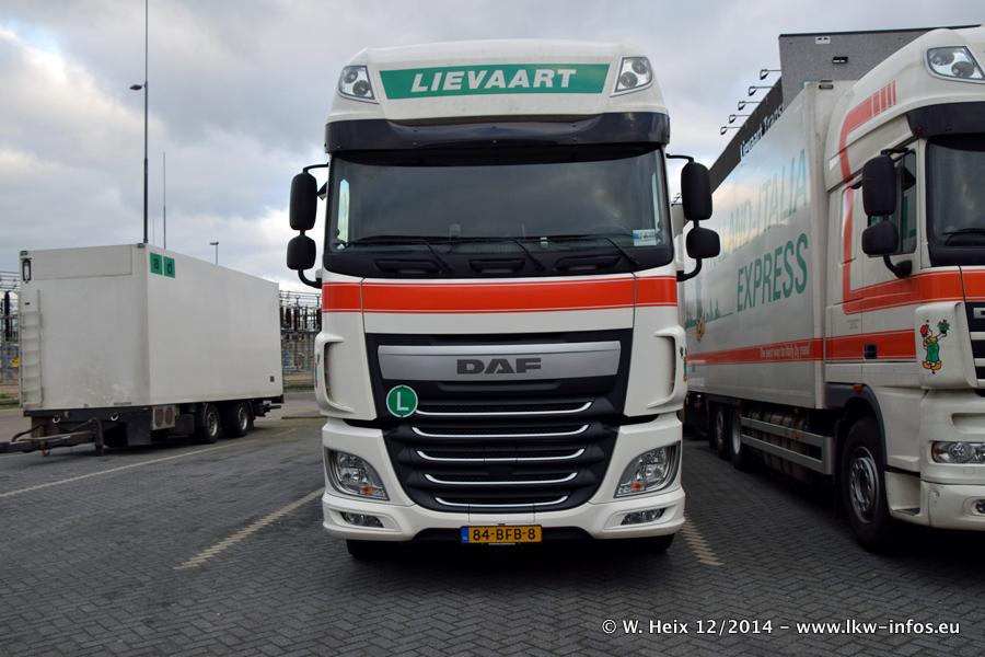 Lievaart-20141230-004.jpg