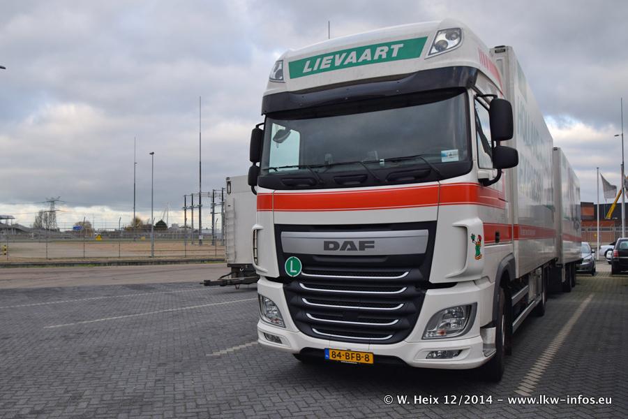 Lievaart-20141230-005.jpg