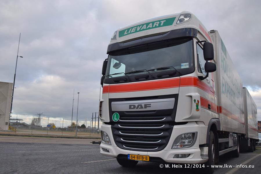 Lievaart-20141230-006.jpg