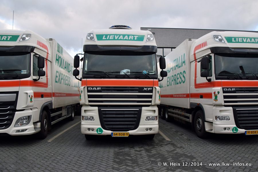 Lievaart-20141230-007.jpg