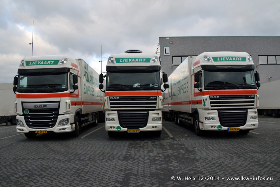 Lievaart-20141230-008.jpg
