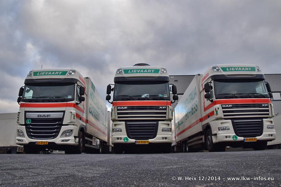 Lievaart-20141230-009.jpg
