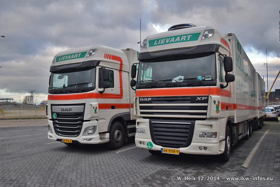 Lievaart-20141230-010.jpg