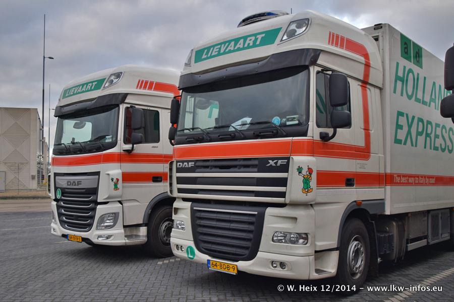 Lievaart-20141230-011.jpg