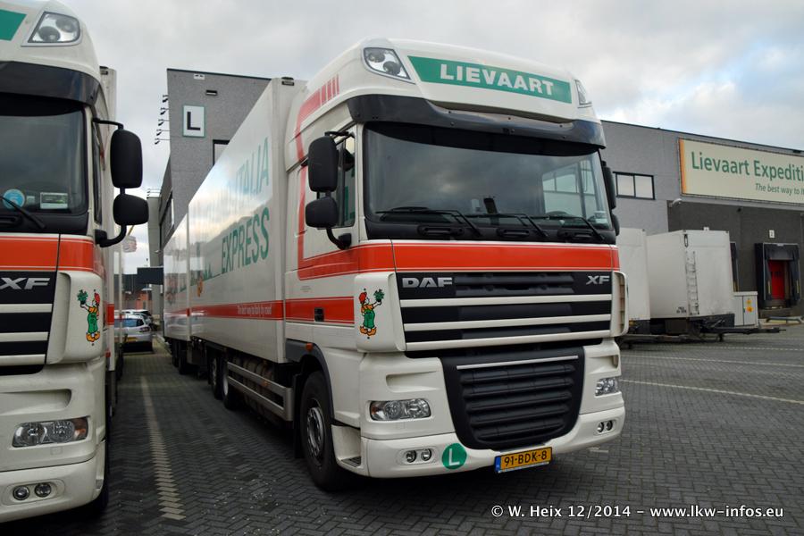 Lievaart-20141230-012.jpg