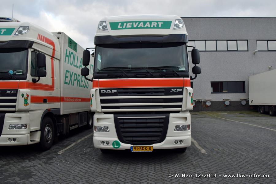 Lievaart-20141230-013.jpg