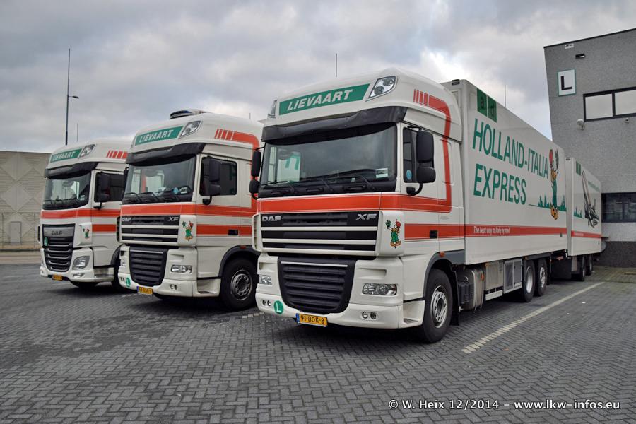 Lievaart-20141230-014.jpg