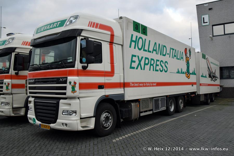 Lievaart-20141230-015.jpg