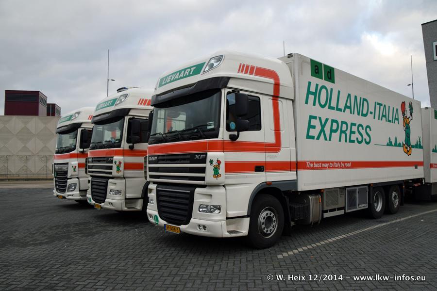 Lievaart-20141230-016.jpg
