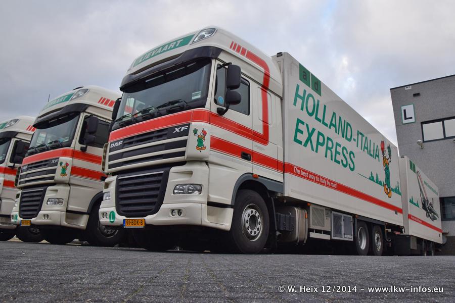 Lievaart-20141230-017.jpg