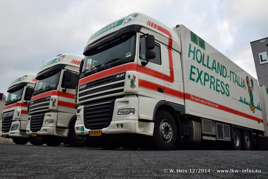 Lievaart-20141230-018.jpg