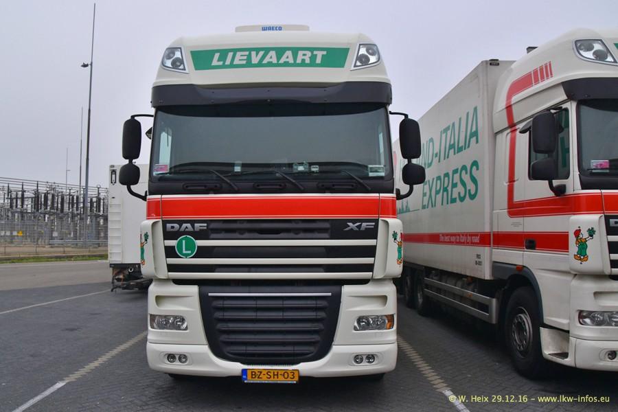 20161229-Lievaart-00011.jpg