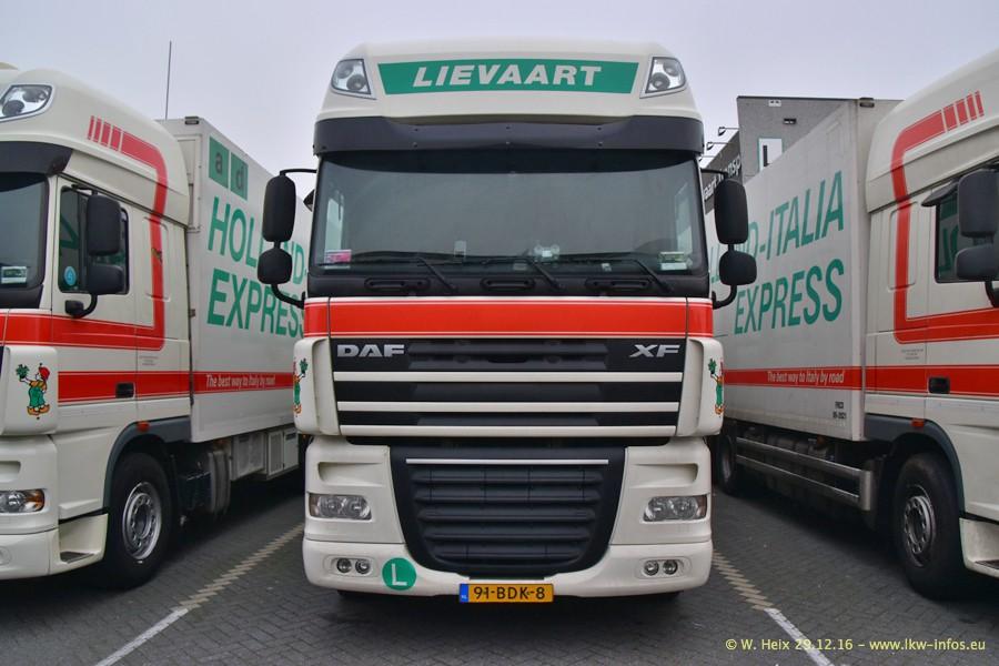 20161229-Lievaart-00015.jpg