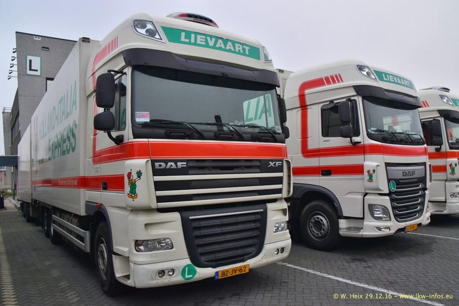 20161229-Lievaart-00022.jpg
