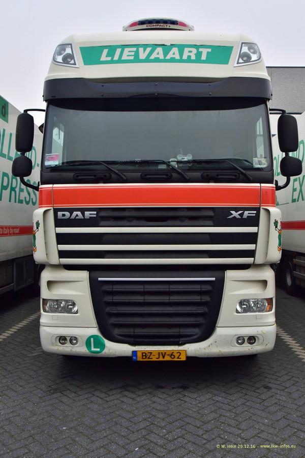 20161229-Lievaart-00023.jpg