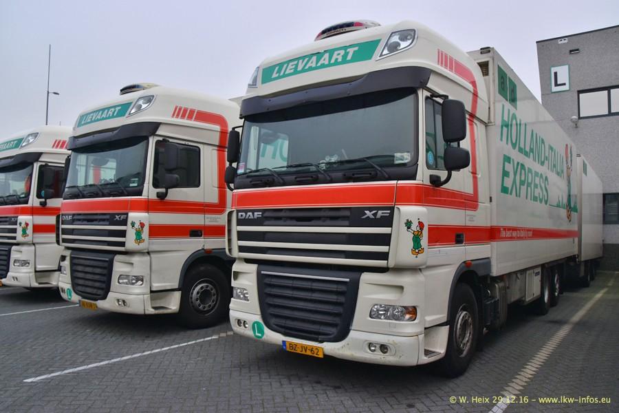 20161229-Lievaart-00025.jpg