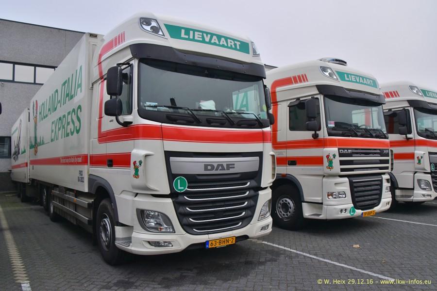 20161229-Lievaart-00026.jpg