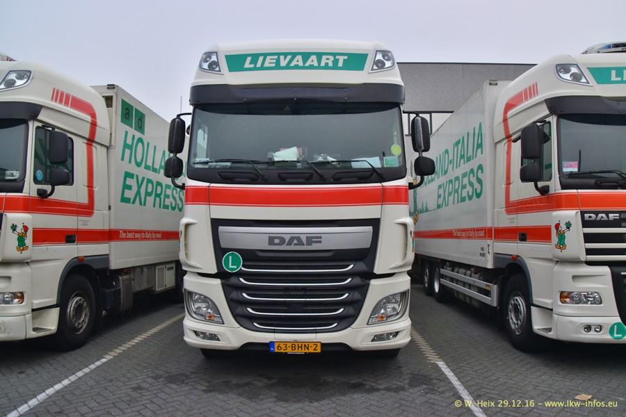 20161229-Lievaart-00028.jpg
