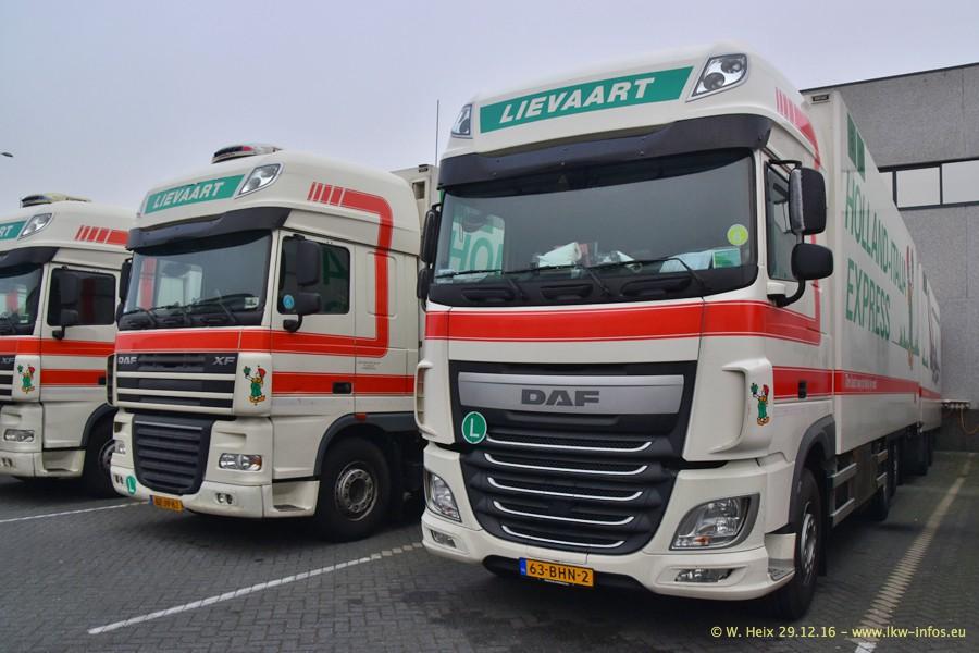 20161229-Lievaart-00029.jpg