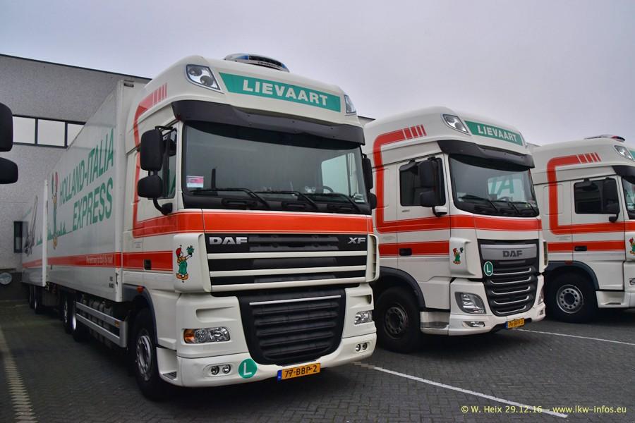 20161229-Lievaart-00030.jpg