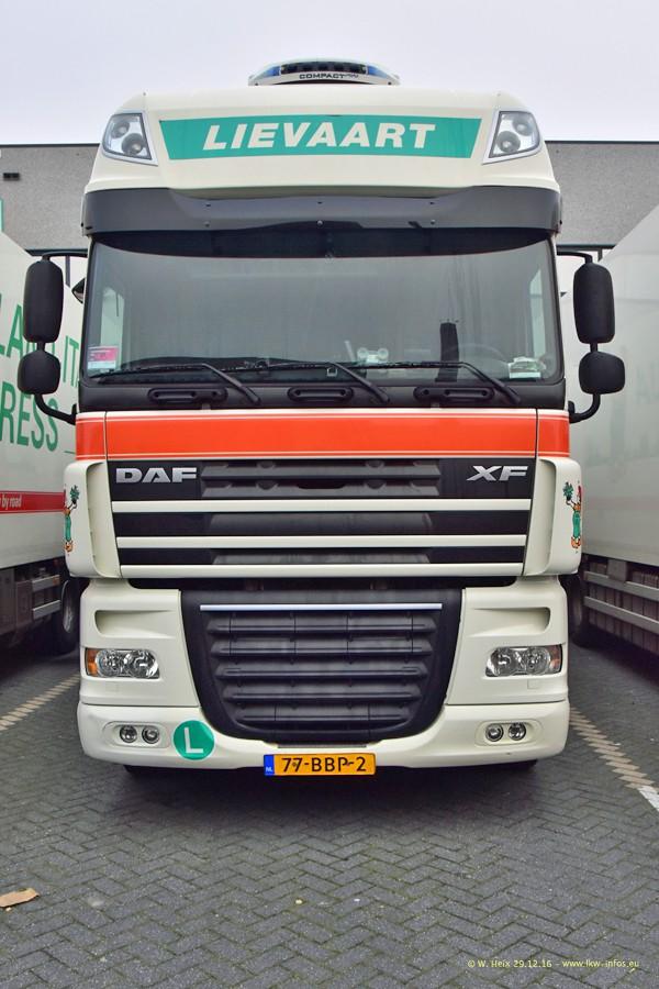 20161229-Lievaart-00031.jpg