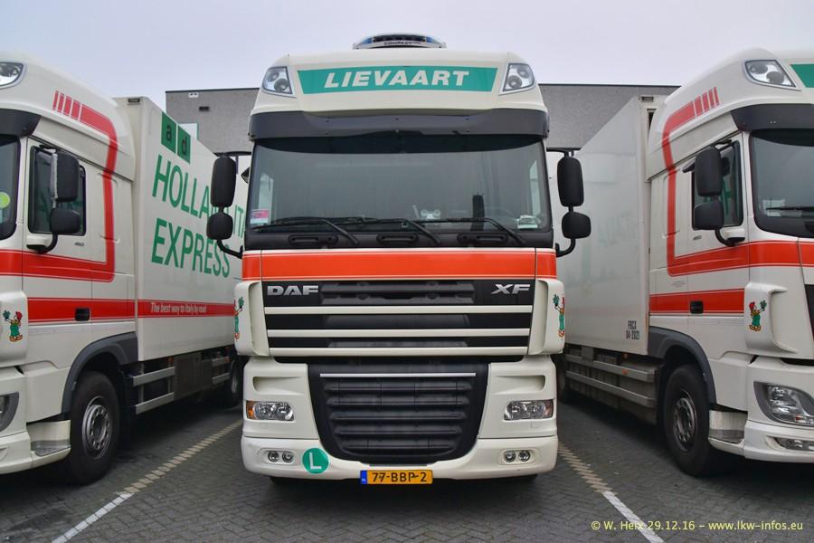 20161229-Lievaart-00032.jpg